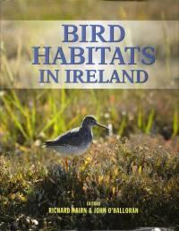 Bird-habitats-front