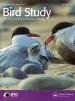 birdstudycover