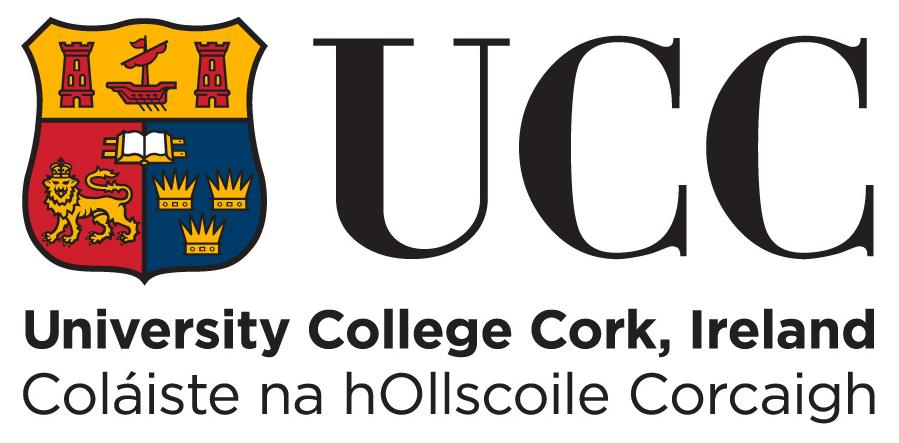 UCC-logo-web-colour_NEW