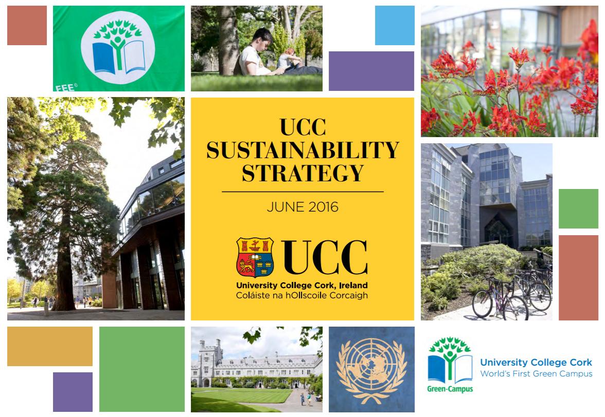 SustainabilityStrategy