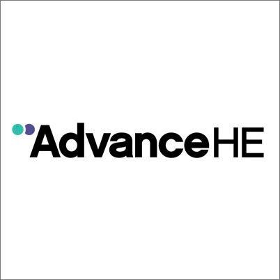 AdvanceHE